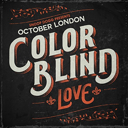 october_london_colorblind.jpg