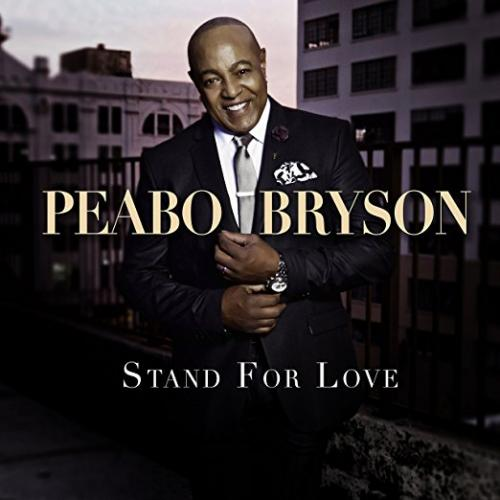 peabo_bryson_stand_for_love.jpg