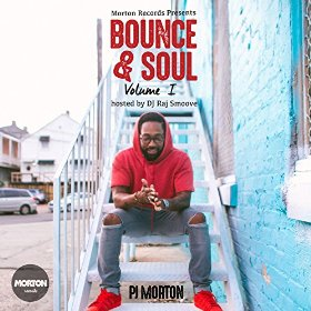 pj_morton_bounce_and_soul.jpg
