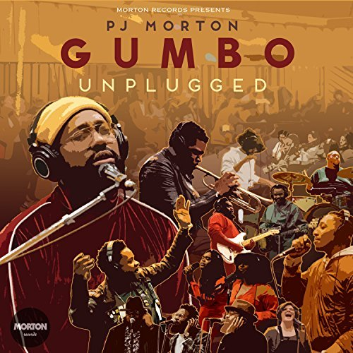 pj_morton_gumbo_unplugged.jpg