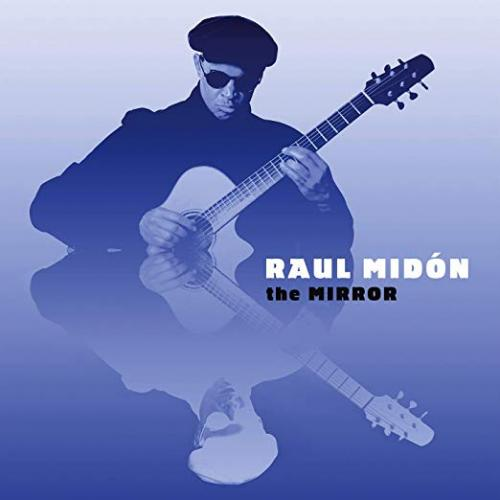 raul_midon_the_mirror.jpg
