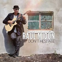 raulmidon-hesitate.jpg