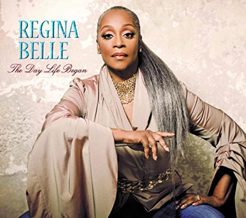 regina_belle_day_life_began.jpg