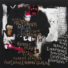 robert_glasper_everythings_beautiful.jpg