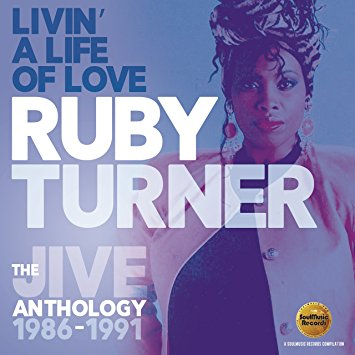 ruby_turner_livin_a_life_of_love_jive_anthology.jpg