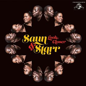 saun_starr_-look_closer.jpg