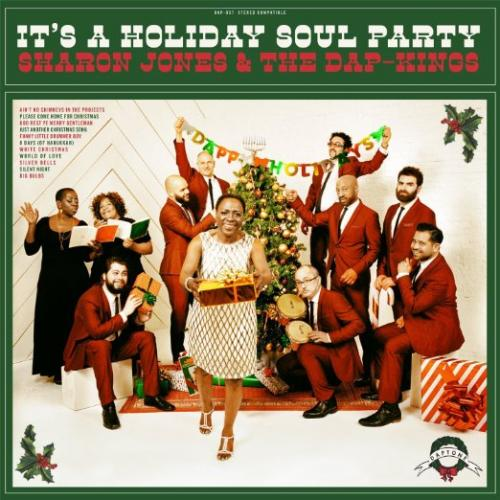 sharon_jones_the_dap_kings_its_a_holiday_soul_party.jpg