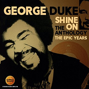 shine_on_the_anthology_the_epic_years_george_duke.jpg