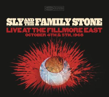 sly_and_the_family_stone_-_live_at_the_fillmore_east.jpg