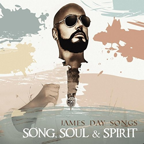 song_soul_spirit_james_day_song.jpg