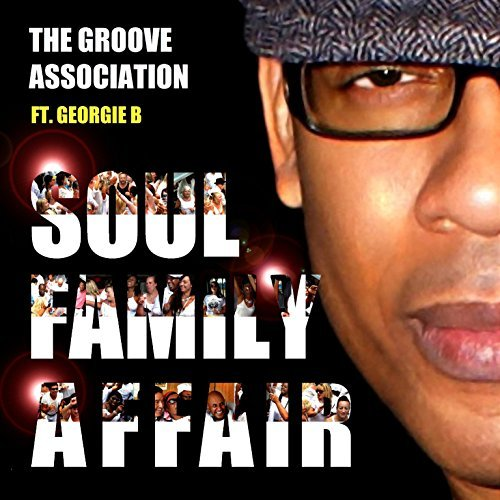 soul_family_affair_the_groove_association.jpg