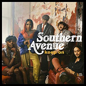southern_avenue_keep_on.jpg