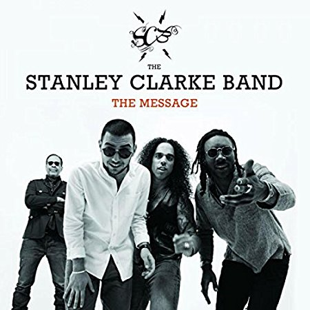 stanley_clarke_the_message.jpg