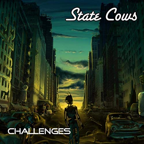 state_cows_challenge.jpg