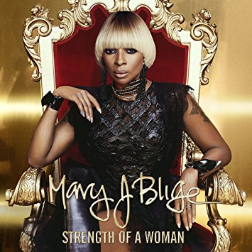 strength_of_a_woman_mary_j_blige.jpg