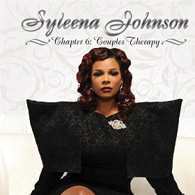 syleena_johnson_chapter_6_couples_therapy.jpg