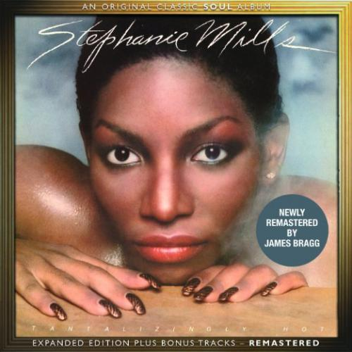 tantalizingly_hot_stephanie_mills.jpg