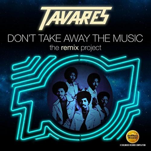 tavares_the_remix_project.jpg
