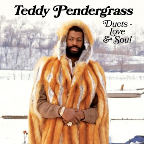teddy_pendergrass_duets_love_and_soul.jpg