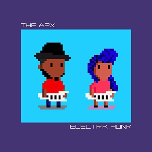 the_apx_electrik_funk.jpg