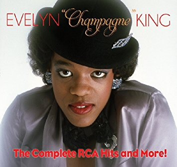 the_complete_rca_hits_and_more_evelyn_champagne_king.jpg