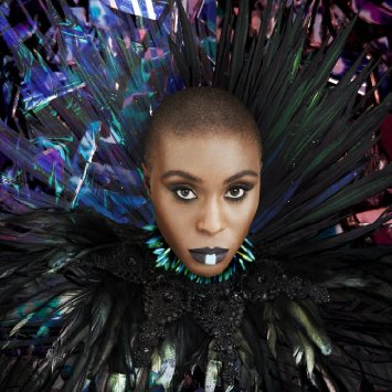 the_dreaming_room_laura_mvula.jpg