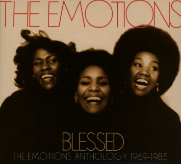the_emotions_blessed_the_emotions_anthology_1969-1985.jpg