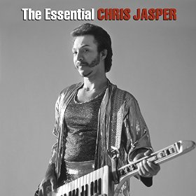 the_essential_chris_jasper.jpg