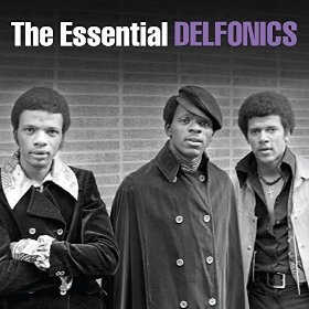 the_essential_delfonics.jpg