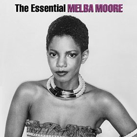 the_essential_melba_moore.jpg