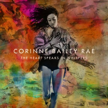 the_heart_speaks_in_whispers_corinne_bailey_rae.jpg