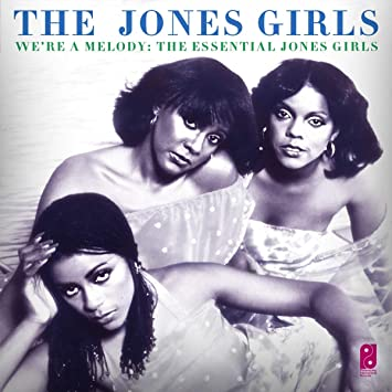 the_jones_girls_were_a_melody_the_essential_jones_girls.jpg