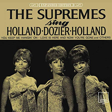 the_supremes_dozier-holland.jpg
