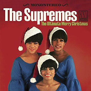 the_supremes_the_ultimate_merry_christmas.jpg