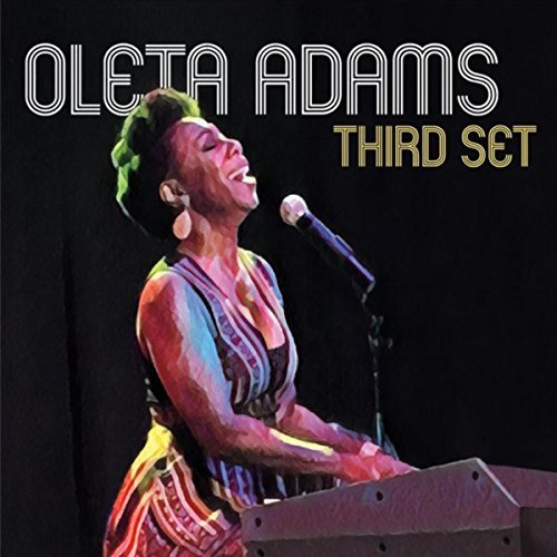 third_set_oleta_adams.jpg