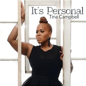 tina_campbell_-_its_personal.jpg