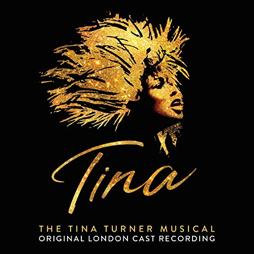 tinaturnermusical.jpg