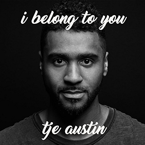 tje_austin_i_belong_to_you.jpg