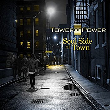 tower_of_power_soul_side_of_town.jpg