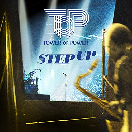 tower_of_power_step_up.jpg