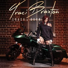 traci_braxton_crash_burn.jpg