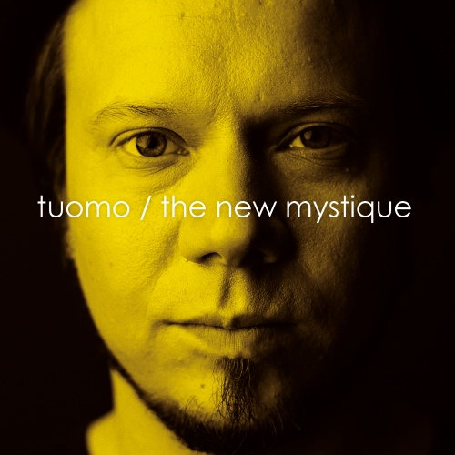 tuomo_the_new_mystique.jpg