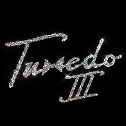 Tuxedo III (Advance Review)