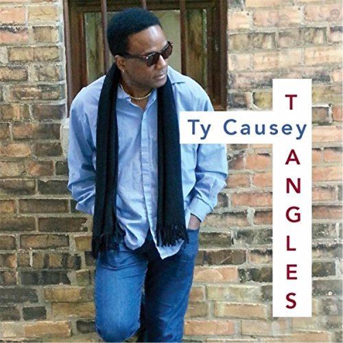 tyangles_ty_causey.jpg