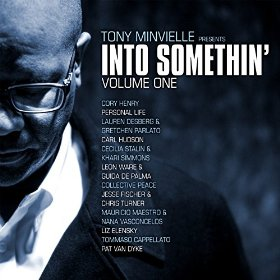 various_artists_-_tony_minvielle_presents_into_something_vol._one.jpg