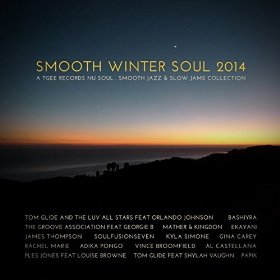 various_artists_smooth_winter_soul_0.jpg