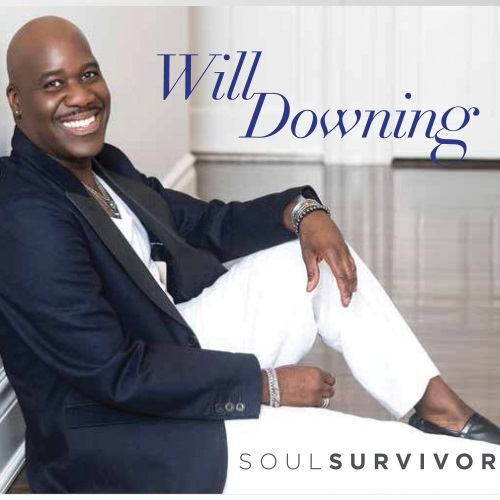 willdowning-soulsurvivor.jpg