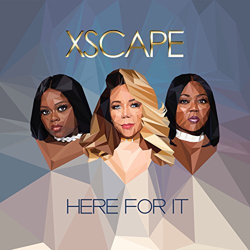 xscape_here_for_it.jpg