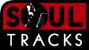 SoulTracks Logo