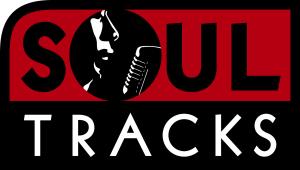 soultracks soul music link